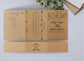 Rustic wedding invitation uk (4).jpg