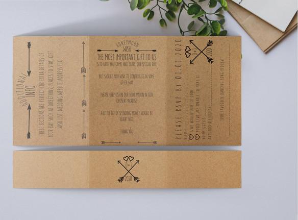 Rustic wedding invitation uk (3).jpg