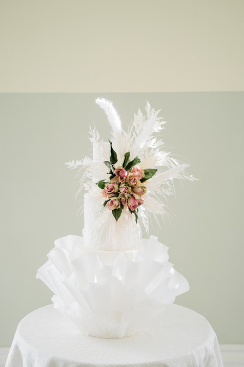 modern pastel wedding invitation (20).jp
