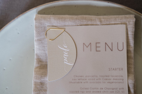 modern pastel wedding invitation (8).jpg