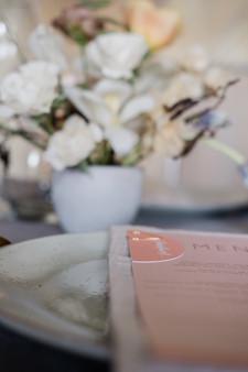 modern pastel wedding invitation (9).jpg