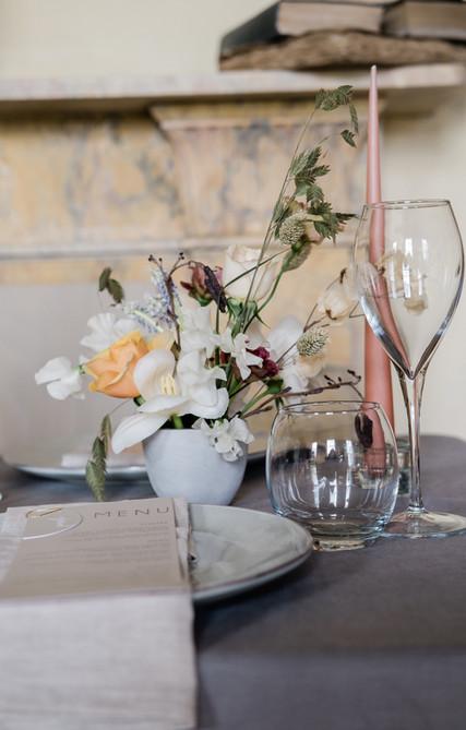 modern pastel wedding invitation (7).jpg