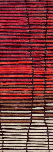 5-05 403 Steppe Red.jpg