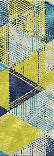 7-06 438 Triangle Lime.jpg