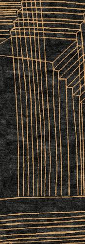 8-05 306 Pure Lines Black Copper.jpg