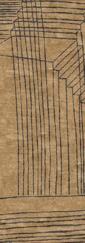 9-03 306 Pure Lines Camel .jpg