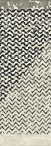 10-06 323 Linen Grey.jpg