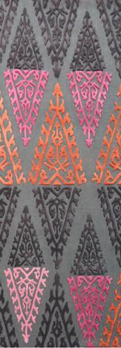 3-02 216 Mahendi Pink.jpg