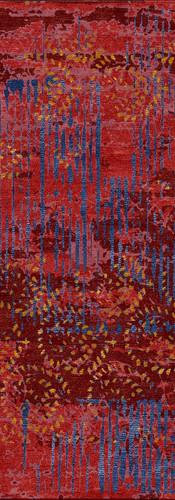5-02 231 Batik 01 Red.jpg