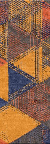 4-06 438 Triangle Brown.jpg