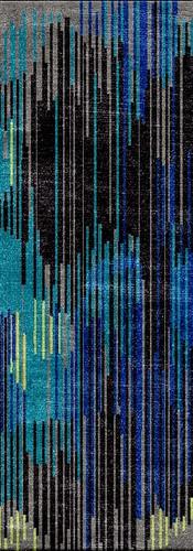 07-08 215  Brush Strokes Blue  (1).jpg