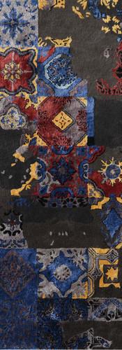 2-01 212 Tiles Blue.jpg