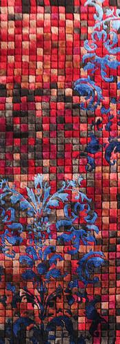 5-01 210 Spice 13 Red Blue.jpg