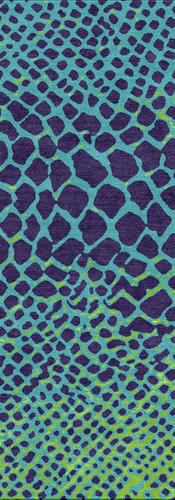 7-04 235 Skin Blue.jpg