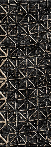 8-01 301 Prism Copper .jpg