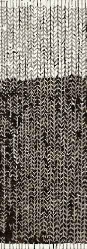 10-03 316 Plaids Black.jpg