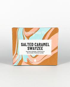 saltedcaramel-swayzee-lr_2.png