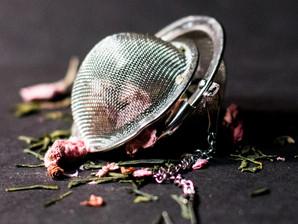 Fact or fiction? 6 major myths about tea