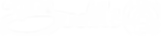 Bodhi-horizontal-RGB-white.png