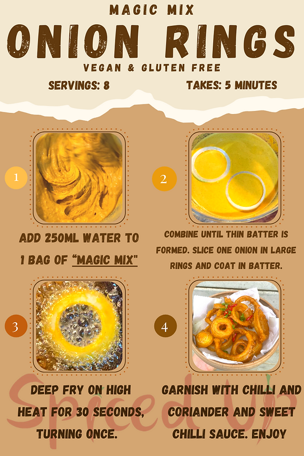 ONION RINGS RECIPE mix.png