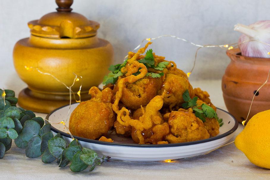 curry puffs.jpg