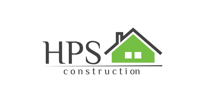 HPS Logo Design