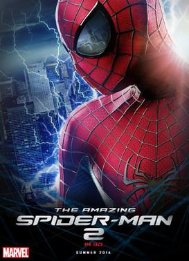 The-Amazing-Spider-Man-2-New-Poster-spider-man-35222096-1024-1421.jpg