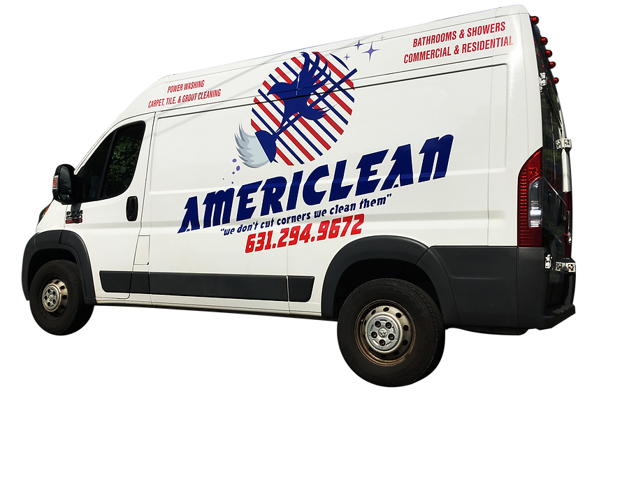 Logo Design Long Island, Long Island Logo Desgn, Small Business Logo Design