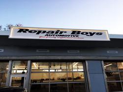 RepairBoys4