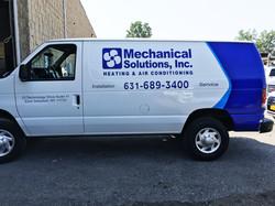 MechanicalSolutions
