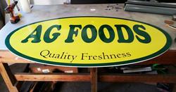 AG_FOODS