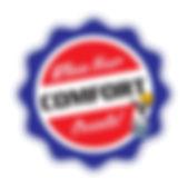 Long Island Logo Design, Logo Design Long Island, Logo Designer Long Island, Long Island Logo Designer