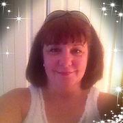 Angela Gregg.jpg