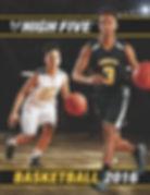 Basketball Uniforms Richardson, TX