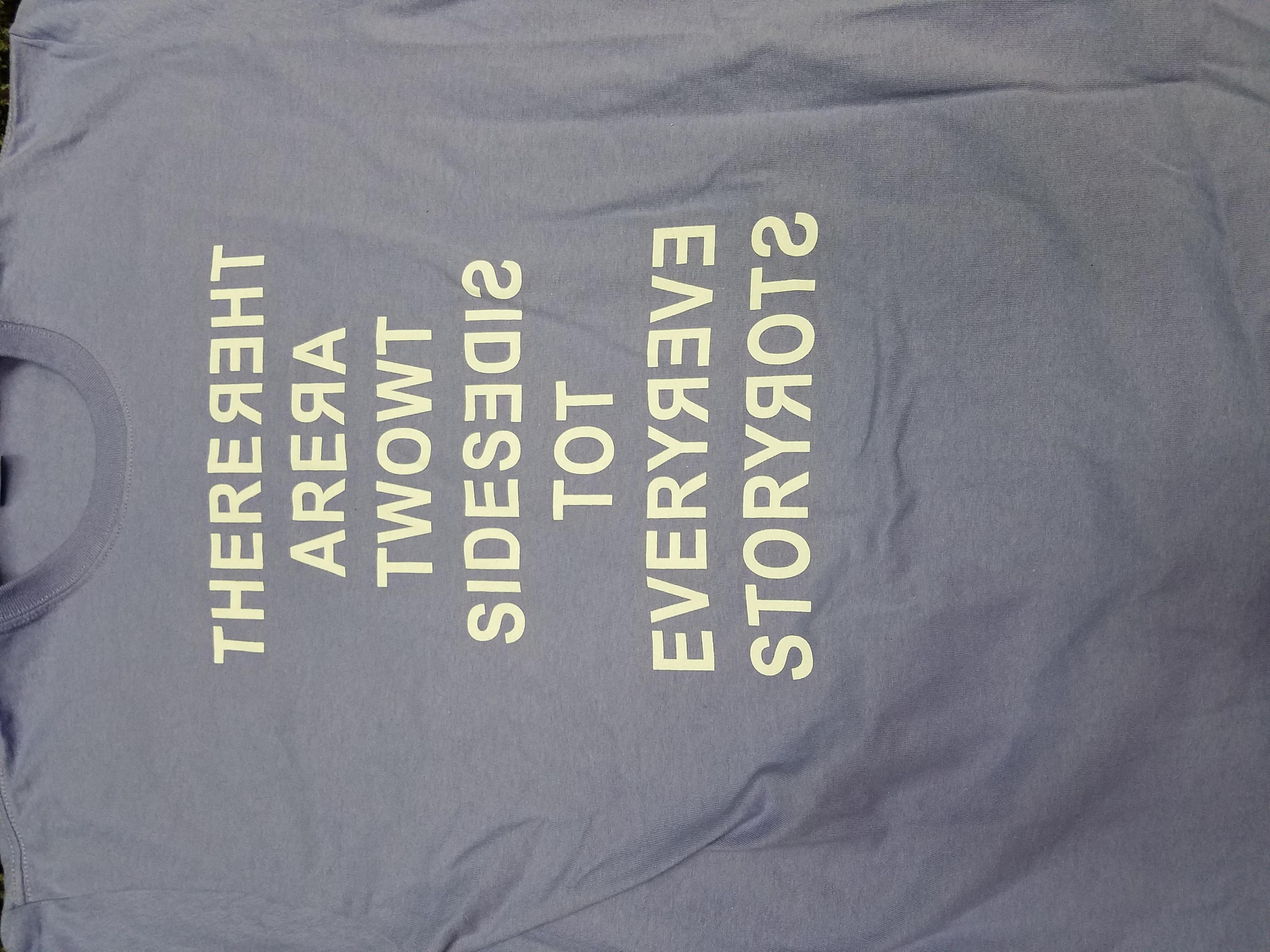 Berkner HS Club Shirts