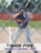 Baseball Uniforms Richardson, TX