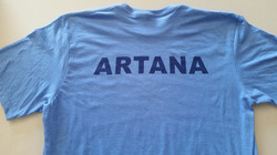 Artana Shirts