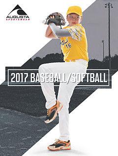 Baseball Jerseys Richardson, TX