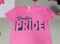 Prestonwood Elementary Shirts