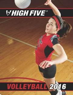 Volleyball uniforms Richardson, TX