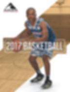 Basketball Jerseys Richardson, TX
