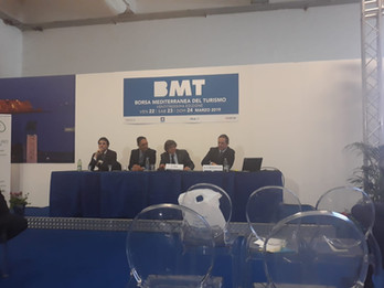 bmt. manager a confronto..jpg