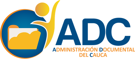 LOGO ADC-04 FINAL.png