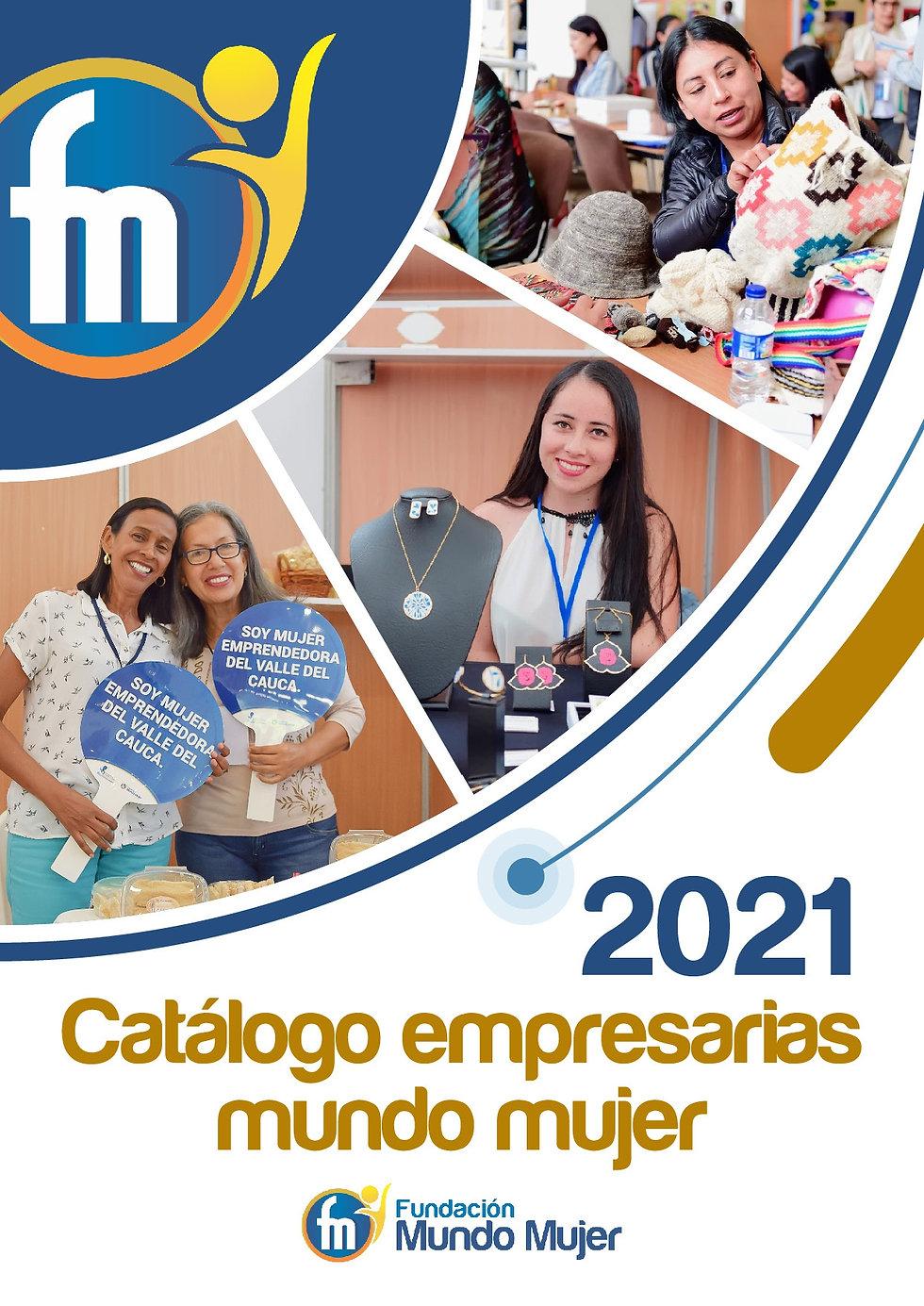 CATÁLOGO EMPRESARIAS MUNDO MUJER 2021_pa
