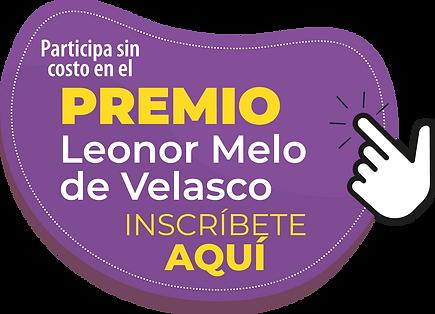 Boton PREMIOl.png