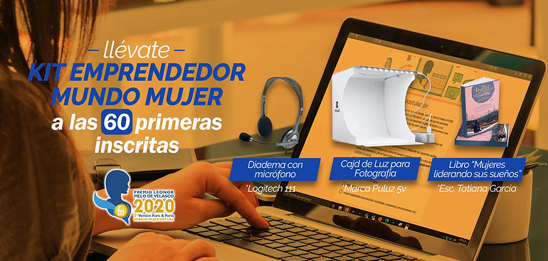 web LLEVATE KIT EMPRENDEDOR.jpg