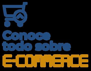 ECOMMERCE 2.png
