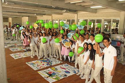 IED F Pies Descalzos - Barranquilla.JPG