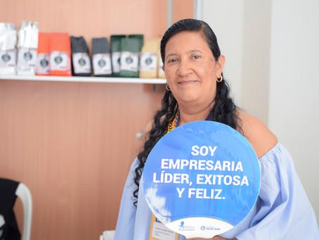 El ABC del evento empresarial y académico más importante del Suroccidente colombiano