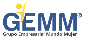 Logo_GEMM®.png